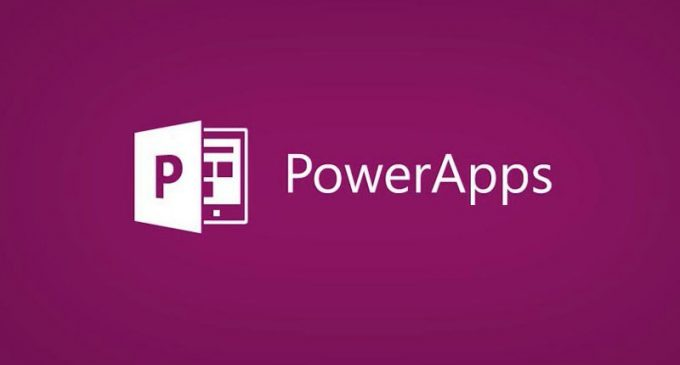 Microsoft Powerapps And Inner Join 2 Sql Tables Cloud